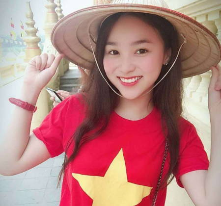 2018越南相親娶越南新娘完整流程!