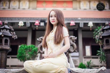 娶越南新娘前該有的心理準備!